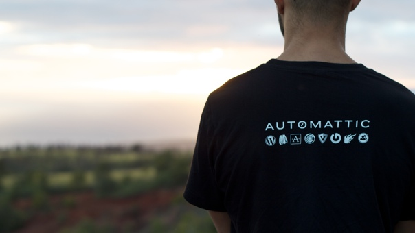 automattic-sunset-cropped